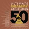 Couverture de l'album Ultimate Grammy Collection: Classic Country