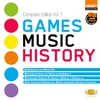 Cover of the album Games Music History - Computec Edition, Vol. 1