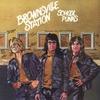 Couverture de l'album School Punks