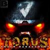 Couverture de l'album Anger Management - EP