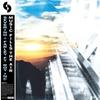 Couverture de l'album Music Fills the Air (feat. Roy Inc.) - Single