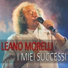 Cover of the album I miei successi