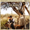 Couverture de l'album Swingrowers (Pronounced Swing Grow'ers)