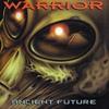 Couverture de l'album Ancient Future