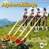 Cover of the album Alphornklänge