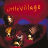 Cover of the album Little Village