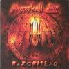 Cover of the album Razorhead