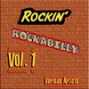 Cover of the album Rockin Rockabilly, Vol. 1
