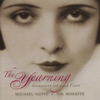 Cover of the album The Yearning: Romances for Alto Flute