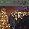 Couverture du titre The Christmas Song