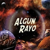 Cover of the album Algún rayo