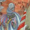 Cover of the album Ceremonies