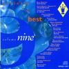 Couverture de l'album Strictly the Best, Vol. 13