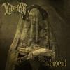 Cover of the album Hexed