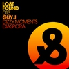 Cover of the album Dizzy Moments - Single
