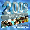 Cover of the album 2008 - año de éxitos: Bachata / Merengue