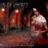 Couverture de l'album Nuns Are Pregnant - EP