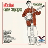 Cover of the album Hee Haw Corn Shucker