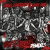 Cover of the album Battle Royal (Remixes) - EP