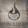 Cover of the track Inna Mi Yard (Extended) [feat. Jaba]