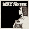 Cover of the album An Acoustic Hour With Bert Jansch (Live)