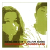 Cover of the album Heavyweight Soundclash