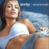 Cover of the track Waiting For Tonight (1999)
