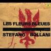 Couverture de l'album Les Fleurs Bleues