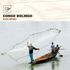Couverture de l'album Congo Bolingo (Air Mail Music Collection)