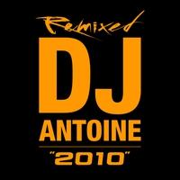 Couverture du titre 2010 (Remixed)