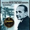 Couverture de l'album The Chronological Classics: Fletcher Henderson and His Orchestra 1924, Volume 2