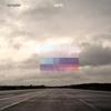 Cover of the album Adrift