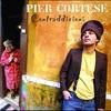 Couverture de l'album Contraddizioni (New Version)
