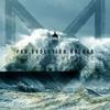 Couverture de l'album Post Storm Memories - EP