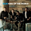 Cover of the track King Of The World