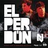 Couverture du titre El Perdon (Gregor Salto Remix)