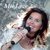 Cover of the track Oets Zien Veer Weer Same