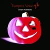 Couverture du titre Angry Pumpkins