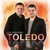 Cover of the track Kochaj Tylko Raz