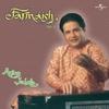 Cover of the album Farmaish, Vol. 1 ( Live )