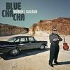 Cover of the album Blue Cha Cha