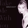 Cover of the album Take Me With You