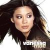 Couverture de l'album The Best of Vanessa-Mae