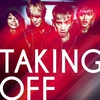 Cover of the album Taking Off - Single