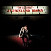 Couverture de l'album The Defamation of Strickland Banks (Deluxe Version)