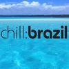 Couverture de l'album Chill Brazil - Sea, Vol. 2