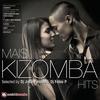 Cover of the album Mais Kizomba Hits