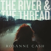 Cover of the album The River & the Thread (Deluxe)