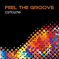 Couverture du titre Feel the Groove (Remixes) [Remastered]