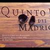 Couverture de l'album Monteverdi: Quinto Libro dei Madrigali